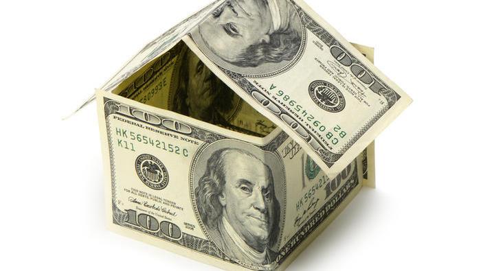 Сколько стоит дом из сруба под ключ пермь - 0